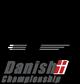 Formula 4 DK