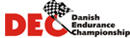 DEC - Danish Endurance Championship