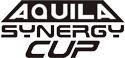 Aquila Synergy Cup