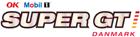 Super GT Danmark