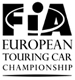 European Touring Car Challenge